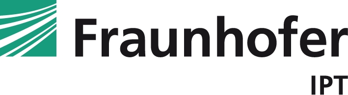 Fraunhofer Institute for Production Technology (Germany)