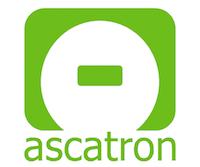 スウェーデン Ascatron社